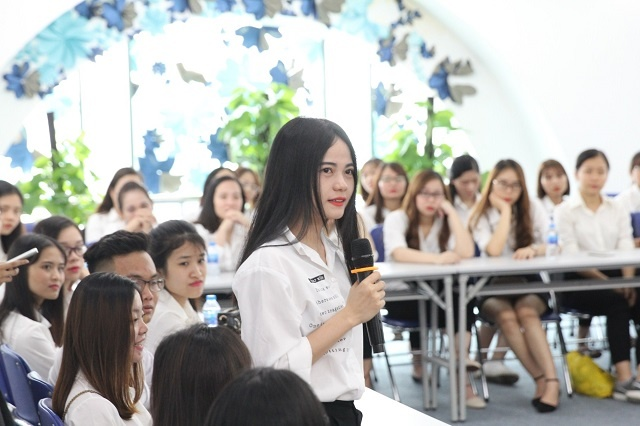 Mot-chuong-trinh-dao-tao-thuc-5845-4843-
