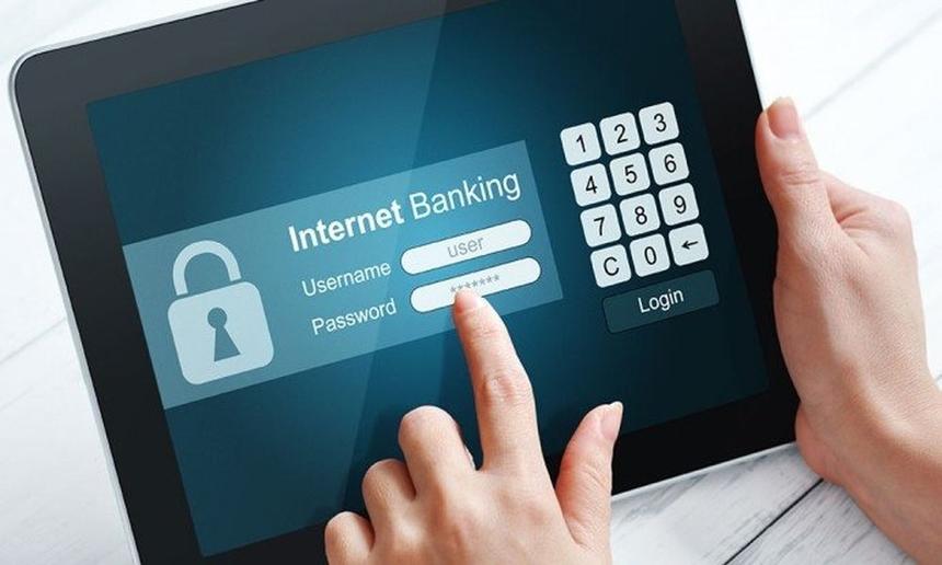 internet-banking-695c-5246-1623235230.jp