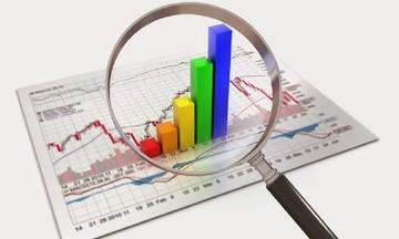 Bỏ qua những cảnh báo rủi ro, thị trường sắp đón 'làn gió mới'?
