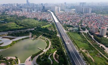 82 dự án dừng triển khai BT tại Hà Nội
