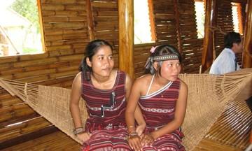 Đổi thay cuộc sống người Châu Mạ ở Tà Lài (Bài cuối): Giữ nghề truyền thống, phát triển sản phẩm OCOP