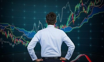 Nhận định thị trường chứng khoán ngày 10/6: Còn nhiều rung lắc