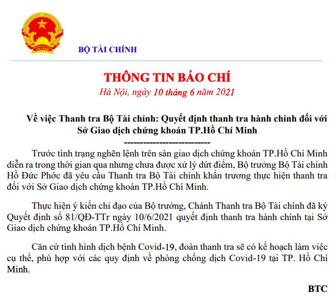 thong-cao-bo-tai-chinh-1535-1623343329.p