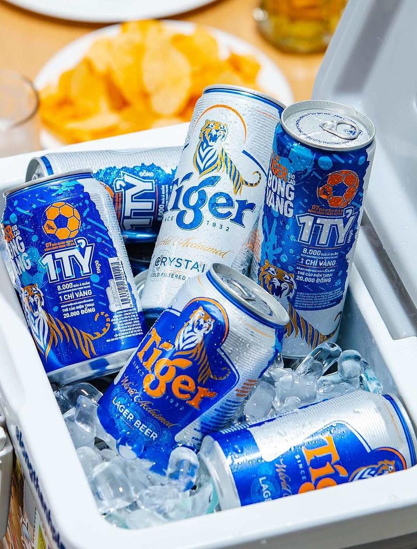 tiger-beer1-1623309968-3946-1623310275.j