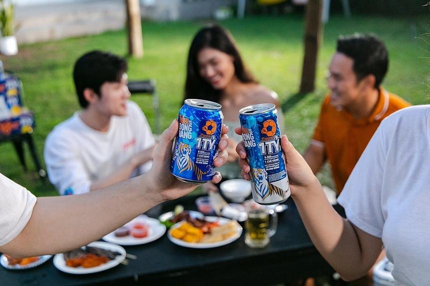 tiger-beer2-1623310218-5804-1623310275.j