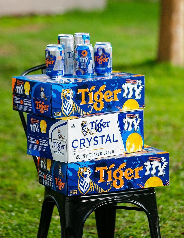 tiger-beer3-1623310229-3998-1623310275.j