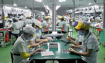 WB: Cần đặc biệt quan tâm đến sự phát triển của sản xuất công nghiệp và bán lẻ