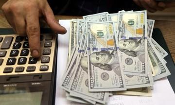 Thị trường tiền tệ ngày 12/6: Giá vàng SJC giảm mạnh, đồng USD biến động trái chiều