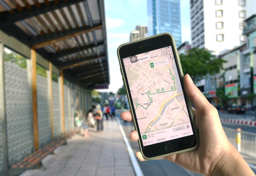 BusMap-1470-1623640691.jpg