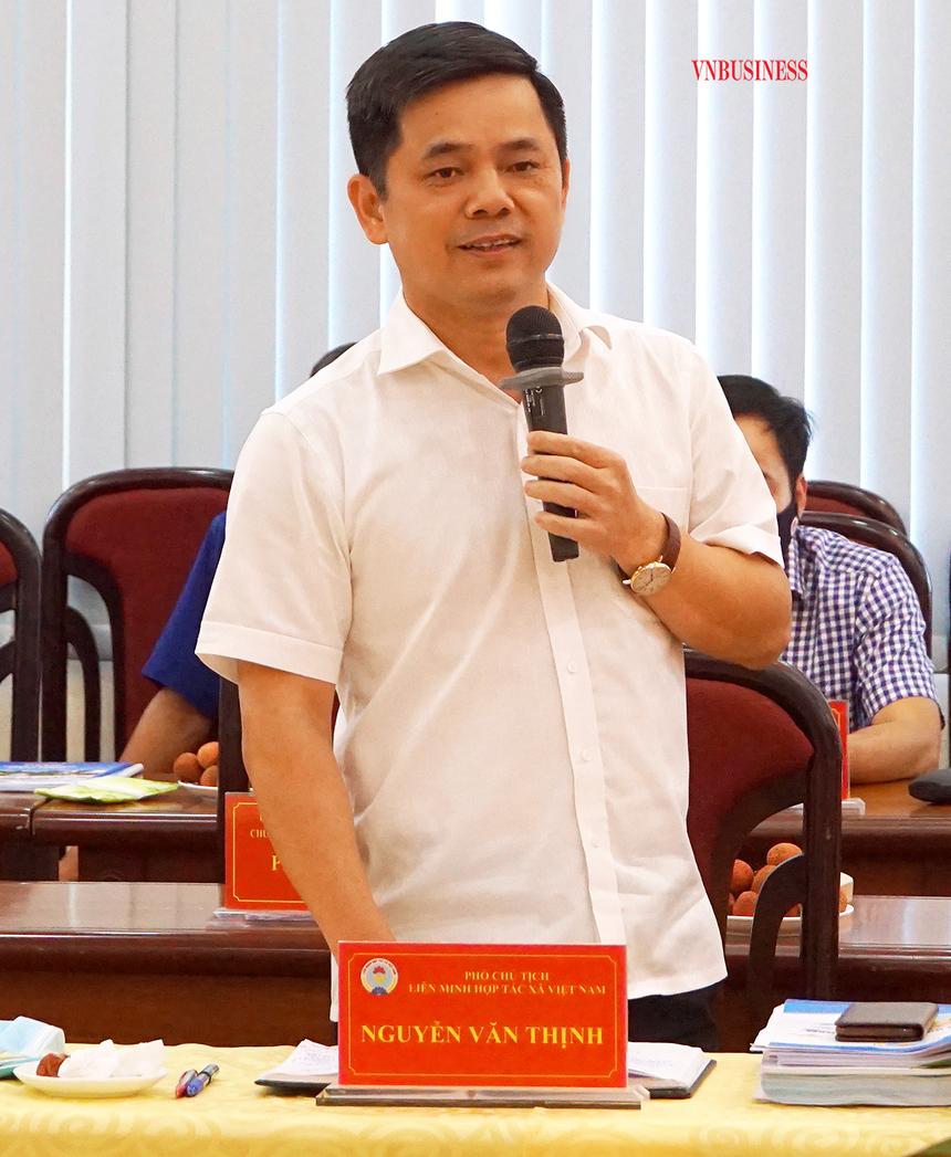 Nguyen-Van-Thinh-1498-1623684519.jpg