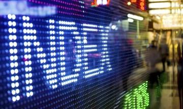 Vn-Index có thể chinh phục ngưỡng 1.500 điểm