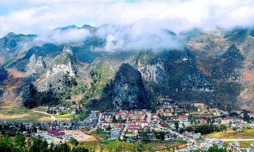 HTX tại Hà Giang phát triển chuỗi hàng hóa chủ lực (Bài 2): Mở ra nhiều cơ hội