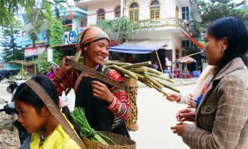 Gian nan chuyện giữ gìn văn hóa của người La Hủ