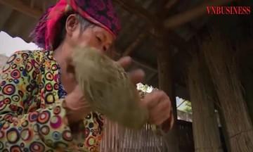 Công giáo trong cộng đồng người Mông ở Lào Cai (Bài cuối): Đoàn kết, cùng phát triển kinh tế hợp tác xã