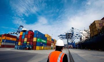 Giao thương trực tuyến với 25 nhà cung cấp hàng đầu của Thổ Nhĩ Kỳ