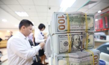 2,6 tỷ USD kiều hối chảy về TP.HCM trong 5 tháng
