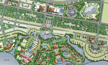 Quảng Ninh hủy bỏ quy hoạch dự án hơn 274ha tại TP. Hạ Long