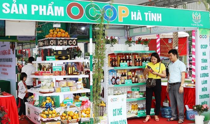 ocop-ha-tinh-203638-801-9463-1623917820.