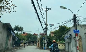 Hà Nội đề nghị Bộ NN&PTNT cho ý kiến về khu dân cư Bắc Cầu và Bồ Đề
