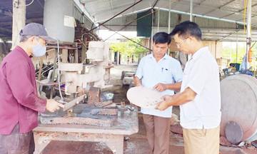 Nét mới trong đào tạo nghề nông thôn huyện Lạng Giang