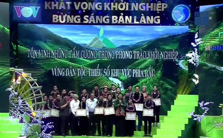 HTX-Thanh-nien-Lam-Thuong-cung-7427-8688