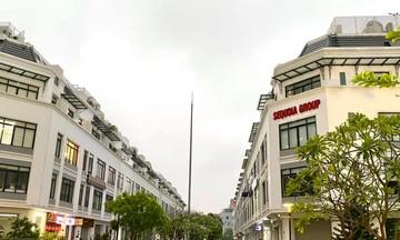 HoREA đề xuất doanh thu cho thuê nhà trên 200 triệu đồng/năm mới phải đóng thuế