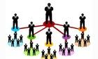 Hạn chế nguy cơ các mô hình kinh doanh đa cấp biến tướng