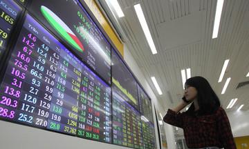 Cổ phiếu ngành thuỷ sản đã thật sự 'lột xác'?