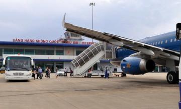 Ba ngân hàng cam kết giải ngân để 'cứu' Vietnam Airlines