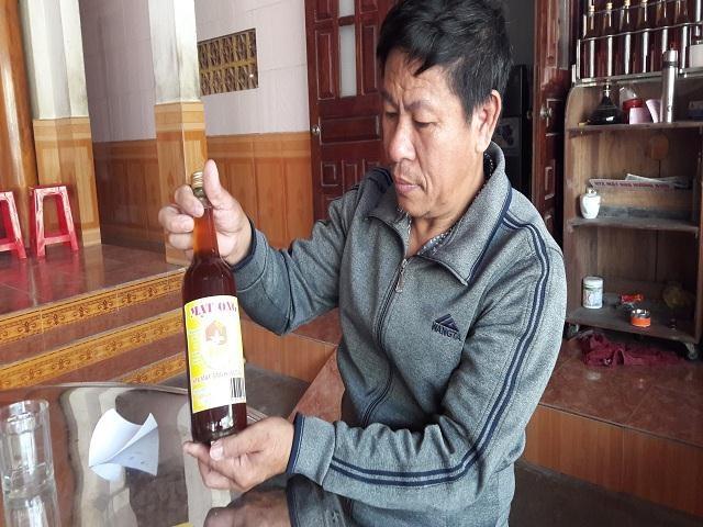 Ha-Tinh-Co-thuong-hieu-mat-ong-4149-2995