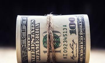 Giá vàng và USD cùng phục hồi