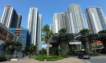 TP.HCM: 14 dự án đủ điều kiện bán nhà ở hình thành trong tương lai