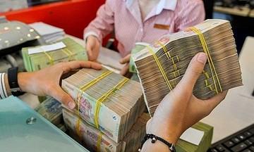 Đưa lãi suất về 0% liệu có khả thi với nền kinh tế Việt Nam?