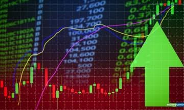 Thị trường chưa ở mức định giá quá phi lý như năm 2007