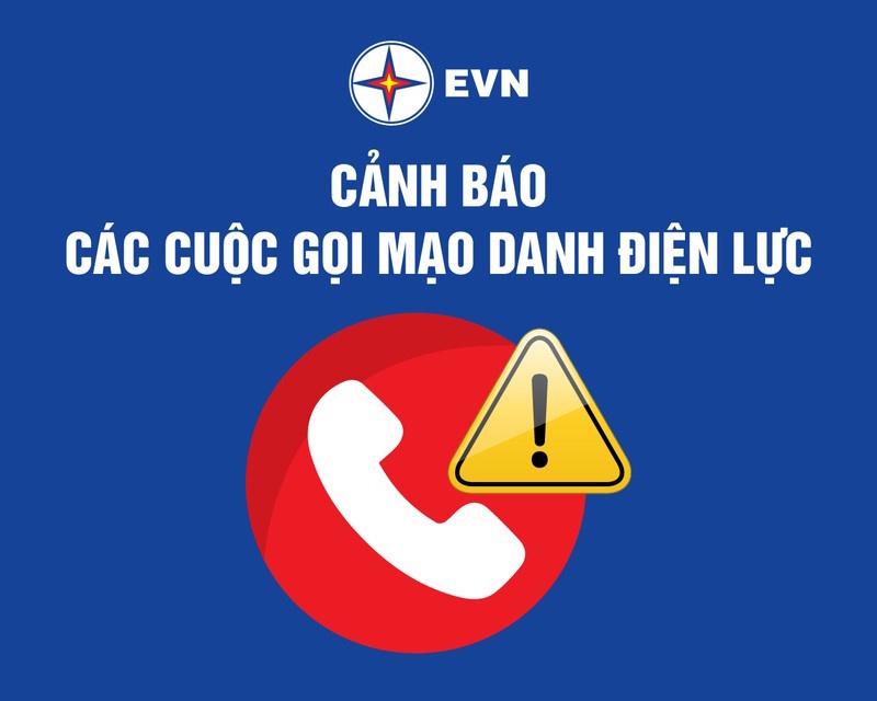 gia-mao-nhan-vien-dien-luc-2867-16245239