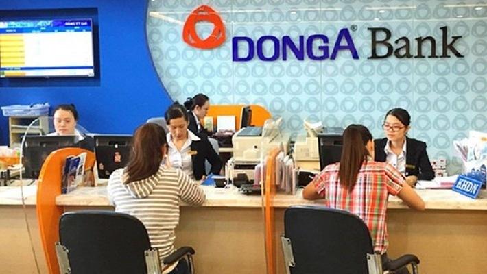 DongABank-5689-1624875509.jpg