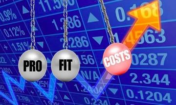 Không phải sự pha loãng cổ phiếu nào cũng mang lại rủi ro