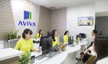 Thị trường bảo hiểm vẫn tăng trưởng mạnh trong đại dịch Covid-19