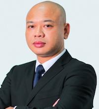 Anh-chup-Man-hinh-2021-06-30-l-8626-8861