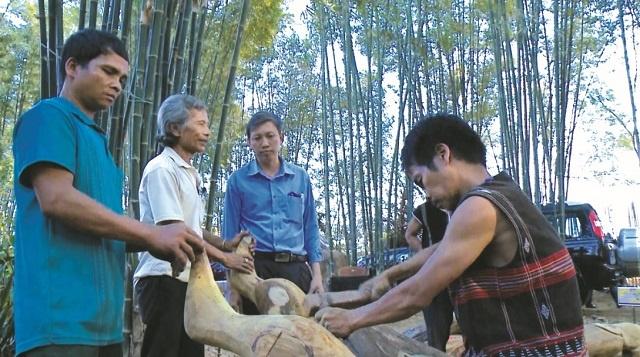 Trinh-dien-dieu-khac-3076-1625114926.jpg