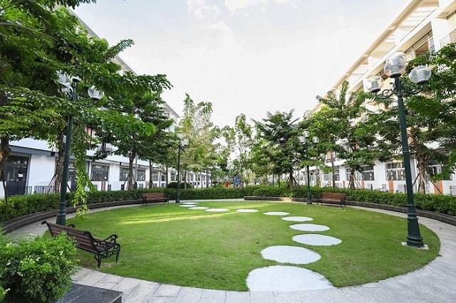 cen-land-binh-minh-garden-cc-l-8156-4945