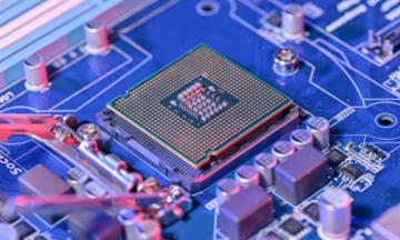 Nhà máy sản xuất chip lớn nhất Vương quốc Anh sắp bị công ty Trung Quốc thôn tính
