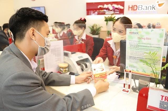 HDB-1-6506-1625454809.jpg