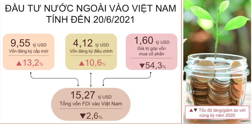 Thu-hut-FDI-1984-1625473517.png