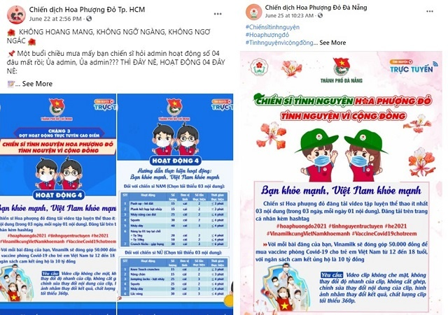 Hinh-3-1-5731-1625556431.jpg