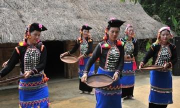 Lưu truyền nét đẹp văn hóa của người Si La ở Lai Châu