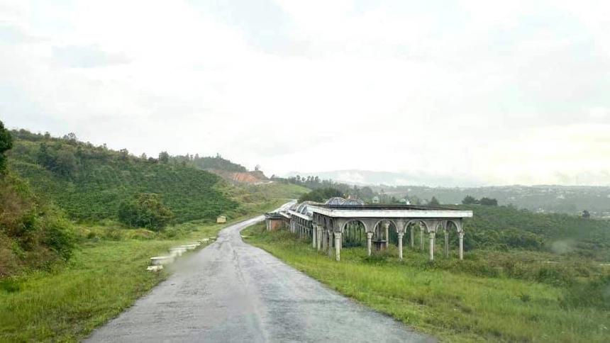 7-7-Sai-Gon-Dai-Ninh-8264-1625634163.jpg