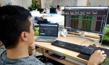 Nhiều rủi ro 'đe dọa' thị trường chứng khoán trong nửa cuối năm 2021