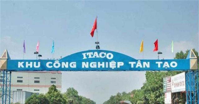 9-7-Khu-cong-nghiep-Tan-tao-1585-1625822