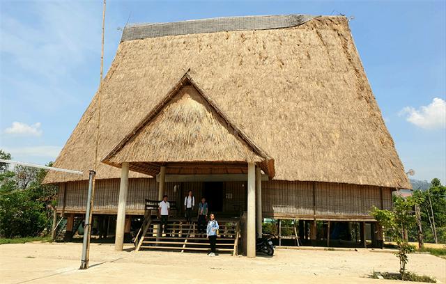 Nha-Rong-lon-nhat-Tay-Nguyen-j-3316-9515